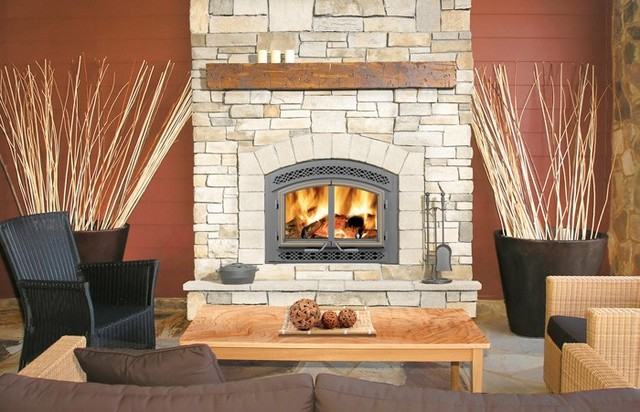 Fireplaces Woodstoves Mcaqmd